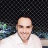 Luiz Alberto Conti Filho, Advogado, Contratos em Porto Velho (RO)