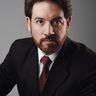 Sandro Pereira , Advogado, Direito Tributário em Porto Alegre (RS)