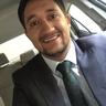 Bruno Assunção Paiva, Advogado