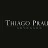 Thiago Praun, Advogado, Direito de Família em Recife (PE)