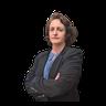 Marciene Mendonça de Rezende, Advogado, Direito de Internet em Goiânia (GO)