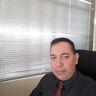 Rogério Almeida Chaves, Advogado, Direito do Consumidor em Goiás (Estado)