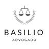 Rafael Basílio de Souza, Advogado, Direito Administrativo em Manaus (AM)
