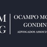Ocampo Moré e Gondin Advocacia Trabalhista, Advogado, Direito Empresarial em Florianópolis (SC)