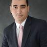 Matheus Maia, Advogado, Direito Civil em Paraíba (Estado)