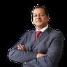 Leonardo Pessoa, Advogado, Direito Tributário em Rio de Janeiro (RJ)