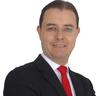 Denis Junqueira, Advogado