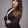 Tácita Figueiredo, Advogado, Direito Processual Civil em Roraima (Estado)