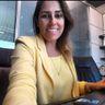 Ana Carolina Nagib, Advogado, Direito Imobiliário em Natal (RN)