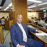 Sergio Costa, Advogado, Relaxamento de Prisão de Desertor em Rio de Janeiro (Estado)