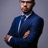 Diego Henrique, Advogado, Direito Penal em Alto Alegre dos Parecis (RO)