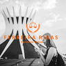 Ferreira Ribas Escritório Virtual de Advocacia, Advogado, Direito Civil em Brasília (DF)