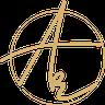 Ana Luisa Ribas Escritório Virtual de Advocacia, Advogado, Direito Civil em Brasília (DF)