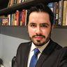 Michael Graça, Advogado, Direito da Saúde em Cuiabá (MT)