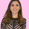 Camila Dumas, Advogado, Direito de Família em Curitiba (PR)