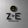 Zogaib e Esperandio Advocacia, Advogado, Direito Empresarial em Espírito Santo (Estado)