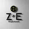 Zogaib e Esperandio Advocacia, Advogado