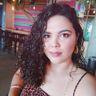 Jéssica Morais, Advogado, Contratos em Bahia (Estado)