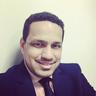 Fiel Advocacia Assessoria e Cosultoria, Advogado, Direito Ambiental em Pará (Estado)