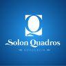 Solon Quadros Advocacia, Advogado, Direito Previdenciário em Rio Grande do Sul (Estado)