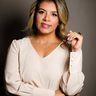 Luciana Rodrigues Pinto, Advogado, Contratos em Boa Vista (RR)