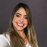 Roberta Queiroz, Advogado, Falência e Recuperação Judicial em Salvador (BA)