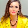 Joice Raddatz, Advogado, Direito Previdenciário em Porto Alegre (RS)