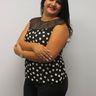 Paula Cavalcante, Advogado