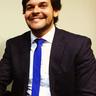 Sérgio Caribé, Advogado