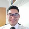 Paulo Vitor Silva, Advogado, Direito do Trabalho em Belém (PA)