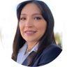 Alcione Oliveira, Advogado