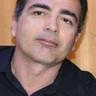Marcos Coutinho Lobo, Advogado