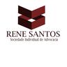 Rene Santos Sociedade Individual de Advocacia, Advogado, Direito Empresarial em São Paulo (SP)