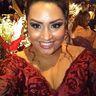 Bárbara Nicole Lopes, Advogado, Direito do Trabalho em Pernambuco (Estado)
