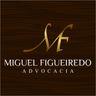 ADVOCACIA MIGUEL FIGUEIREDO, Advogado, Direito do Consumidor em Santos (SP)