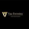 Márcio Vaz Ferreira, Advogado, Direito Imobiliário em Belém (PA)
