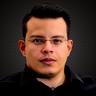 Thiago Helton Miranda Ribeiro, Advogado