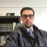 Rodrigo N. Riquelme Macedo, Advogado, Direito Processual Penal em Paraná (Estado)