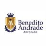 BENEDITO ANDRADE ADVOCACIA, Advogado, Direito Previdenciário em Santa Catarina (Estado)