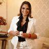 Lucélia Rondon, Advogado, Direito Penal em Mato Grosso (Estado)