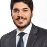 Hilton Vicente Porto Ribeiro, Advogado, Direito Médico em Sergipe (Estado)