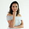 Fernanda Andrade, Advogado, Direito Ambiental em Bahia (Estado)