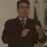 Luiz Fernando de Melo, Advogado