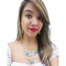 Izabela Gonçalves, Advogado, Direito Civil em Belém (PA)