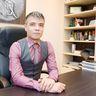 David Hayashida, Advogado, Direito Penal em Cascavel (PR)