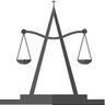 Maringá Advogados, Advogado