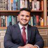 Ivan Mello, Advogado, Direito Eleitoral em Pará (Estado)