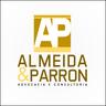 Teamajormar Almeida, Advogado, Direito Administrativo em Campo Grande (MS)