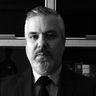 João Francisco Bezerra Marques, Advogado, Direito do Trabalho em Goiânia (GO)
