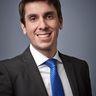 Marcio Ribeiro, Advogado, Direito do Trabalho em Pernambuco (Estado)